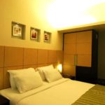 single-bed-01