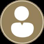 Ramesh Gowda's avatar