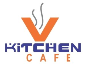 v-kitchen-cafe