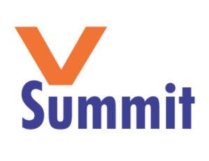 v-summit